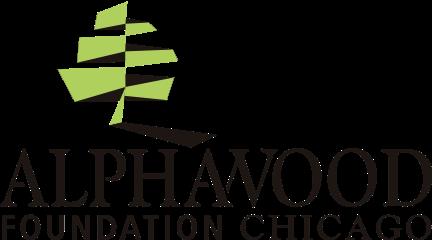 Alphawood Foundation Chicago
